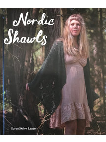 Nordic Shawls