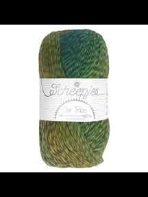Scheepjes Our Tribe - 980 - Simy 2