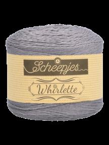 Scheepjes Whirlette - 852 - Frosted