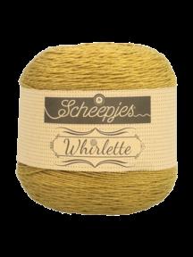 Scheepjes Whirlette - 853 - Mango