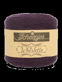 Scheepjes Whirlette - 855 - Grappa