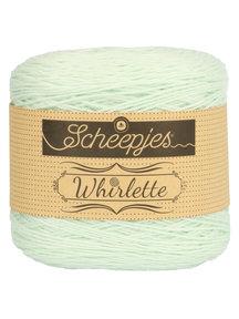 Scheepjes Whirlette - 856 - Mint