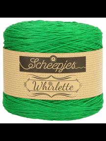Scheepjes Whirlette - 857 - Kiwi