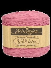 Scheepjes Whirlette - 859 - Rose