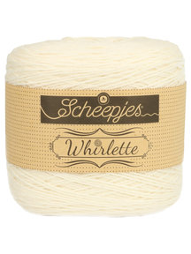 Scheepjes Whirlette - 860 - Ice
