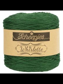 Scheepjes Whirlette - 861 - Avocado