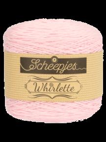 Scheepjes Whirlette - 862 - Grapefruit