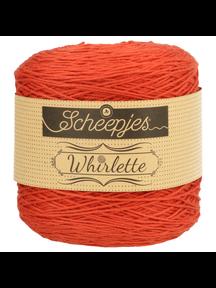 Scheepjes Whirlette - 864 - Citrus