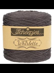 Scheepjes Whirlette - 865 - Cherry
