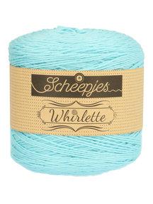Scheepjes Whirlette - 866 - Bubble