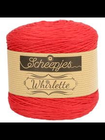 Scheepjes Whirlette - 867 - Sizzle