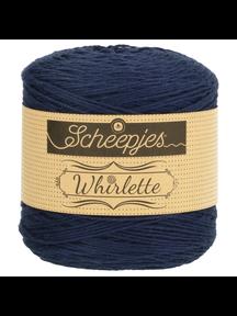Scheepjes Whirlette - 868 - Bilberry