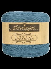 Scheepjes Whirlette - 869 - Lucious