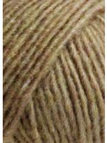 Lang Yarns Wool Addicts AIR 0015