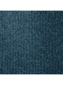 Lang Yarns Wool Addicts AIR 0018