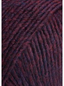 Lang Yarns Wool Addicts AIR 0064