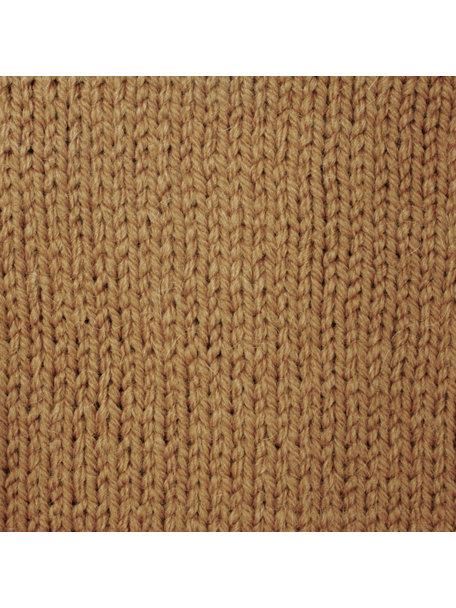 Lang Yarns Wool Addicts EARTH 0015