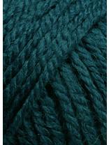 Lang Yarns Wool Addicts EARTH 0018