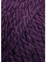 Lang Yarns Wool Addicts EARTH 0064