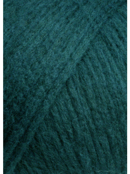 Lang Yarns Wool Addicts FAITH 0018