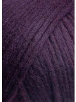 Lang Yarns Wool Addicts FAITH 0064