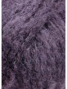 Lang Yarns Wool Addicts TRUST 0064