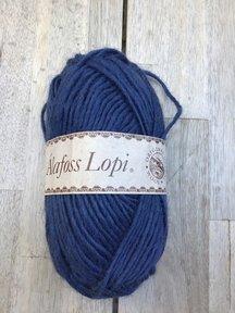 Istex lopi Álafosslopi - 0098 - discontinued