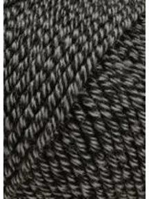 Lang Yarns Merino 120 - 0050 - discontinued
