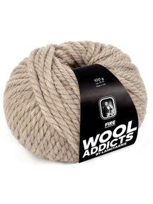 Lang Yarns Wool Addicts - Fire 1000.0026