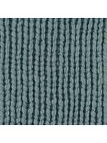 Lang Yarns Wool Addicts FIRE 0074