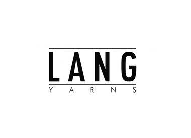 Lang Yarns