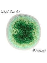 Scheepjes Whirl Fine Art - 653 - Fauvism