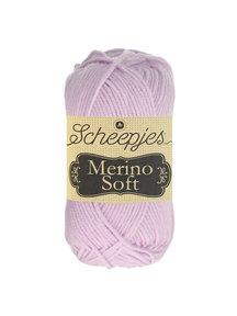 Merino Soft Merino Soft - 655 - Chagall