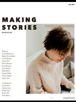 Making Stories #2