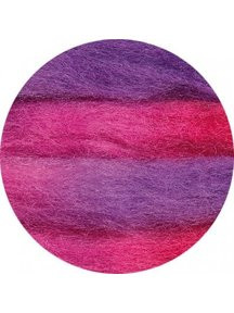 Space Tops Roving multicolour 04