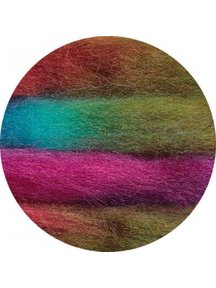 Space Tops Roving multicolour 01