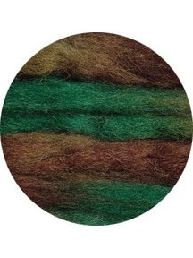 Space Tops Roving multicolour 05