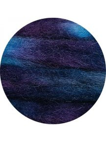 Space Tops Roving multicolour 14