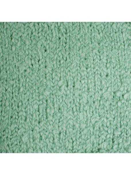 Lang Yarns Wool addicts LIBERTY 0058