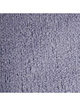 Lang Yarns Wool addicts LIBERTY 0007