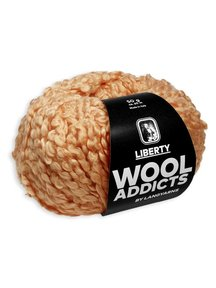 Lang Yarns Wool addicts LIBERTY 0059