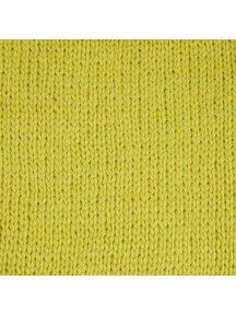 Lang Yarns Wool addicts HAPPINESS 0050
