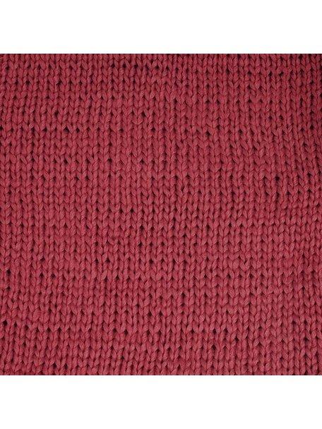 Lang Yarns Wool addicts HAPPINESS 0063