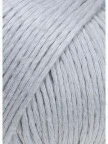 Lang Yarns Wool addicts SUNSHINE 0023