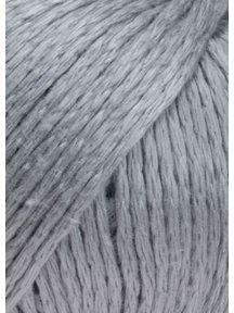 Lang Yarns Wool addicts SUNSHINE 0024