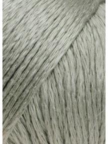 Lang Yarns Wool addicts SUNSHINE 0039