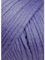 Lang Yarns Wool Addicts HAPPINESS 0007