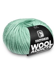 Lang Yarns Wool Addicts HAPPINESS 0058