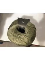 Lang Yarns Wool addicts HAPPINESS 0089