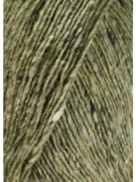 Lang Yarns Lang Donegal 789.0099
